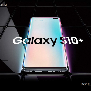 Roll over image to zoom in Samsung Galaxy S10+ Plus 128GB