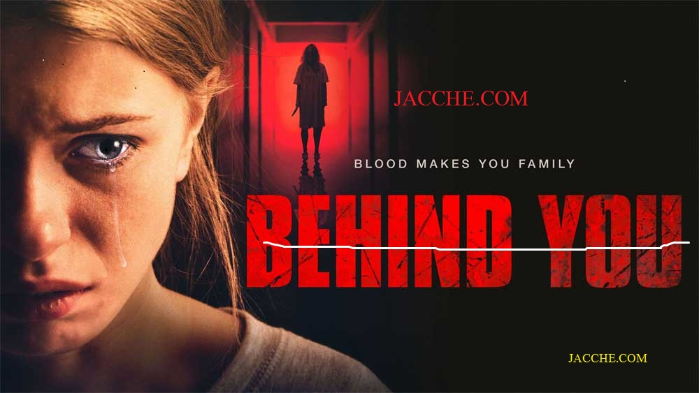 behind-you-horror